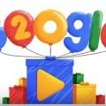 20 جوجل