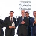 جائزة مصدر فلسطين الأول