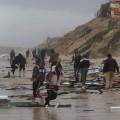الصيادين المصريين
