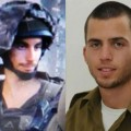 جنود الاحتلال المأسورين لدى المقاومة الفلسطينية