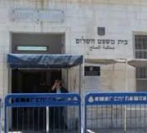 طفل مقدسي يُسلم نفسه للاحتلال بعد استدعائه للتحقيق