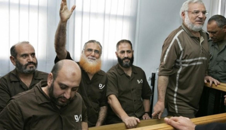 ارتفاع اعداد النواب المعتقلين الى 12 نائبا