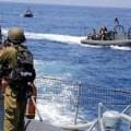 اعتقال صيادين