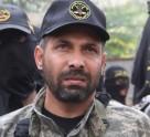 """الشهيد القائد """"عرفات أبو عبد الله"""": ثائر صلب صدق الله فصدقه"""
