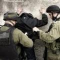 اعتقال مقدسييين