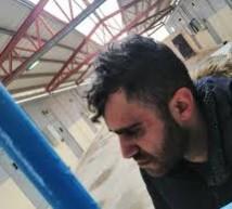 هيئة الأسرى تروي تفاصيل تنكيل الاحتلال بالصحفي محمد ملحم