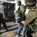 الاعتقال يعتقل فتاتين بالرملة