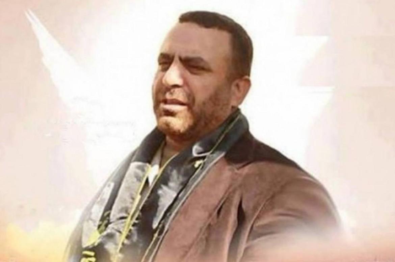 طارق قدان