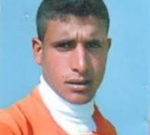 نقل الأسير حمزة أبو صواوين مجدداً إلى سجن ايشل