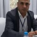 الزميل الصحفي رياض بوخدشة