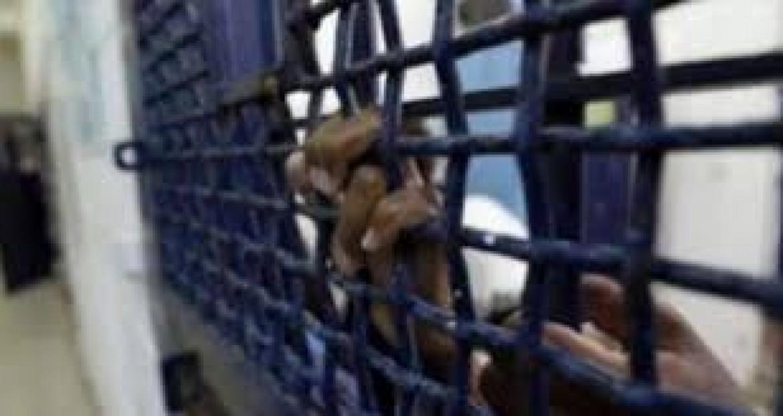 قرار بالإفراج المبكر عن أسيرين بمحكمة ثلثي المدة