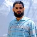 محمد علان