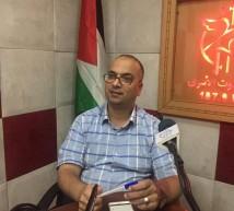 أ. صالح المصري