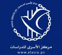 مركز الأسرى للدراسات