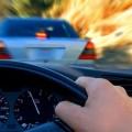 قيادة السيارة لمسافات طويلة تؤثر في القدرة العقلية -الألمانية
