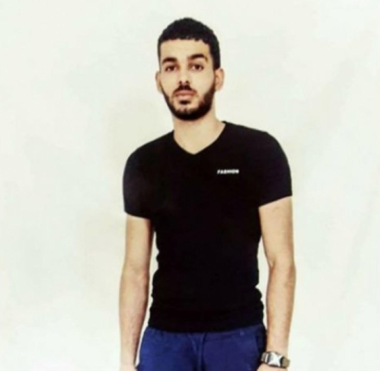 الحكم بالسجن 25 شهرًا وغرامة على الأسير قتيبة خليفة