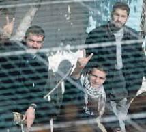 تفاصيل وبنود الاتفاق بين الأسرى وإدارة سجون الاحتلال