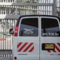 الاحتلال يفرج عن الأسير إياد عجاج