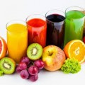 3 مشروبات طبيعية بديلة عن المسكنات