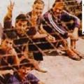 صور اسرى في السجون (5) 