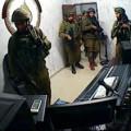 الاحتلال يغلق إذاعة منبر الحرية ويصادر معدّاتها