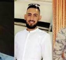 الاحتلال يحكم بسجن 3 شبان مقدسيين