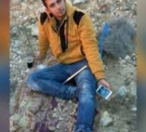 الاحتلال يجدد الإداري للأسير محمد طقاطقة للمرة الرابعة