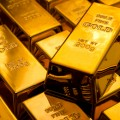 الذهب يتكبد ثاني خسارة أسبوعية