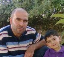 الاحتلال يجدد الإداري للقيادي محمود شبانة للمرة الرابعة