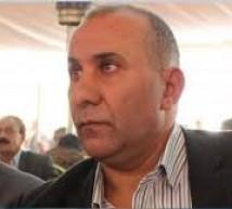 الاسير جمال ابو الليل