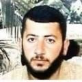 الاسير سعيد ابو جابر