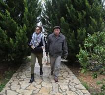 الاحتلال يفرج عن الأسيرة نور التميمي بكفالة