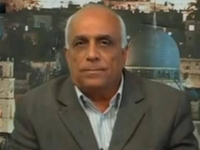 د. عبد الستار قاسم