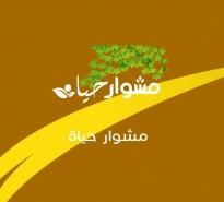 الحلقة السادسة د.جهاد البطش