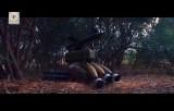 سرايا القدس | فيلم كمين الموت