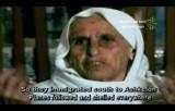 فاصل لإحياء ذكرى 68 عاماً لنكبة الفلسطينية