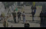 سلطات الاحتلال الإسرائيلي تقرر اليوم الإفراج عن الأسير محمد داوود