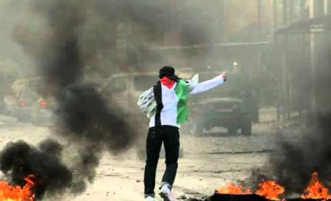 احنا شبابك فلسطين - اجمل اغنية فلسطينية